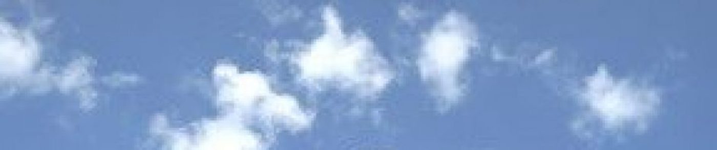 cropped-cropped-6c12e-bangchung-e14665097053001.jpg