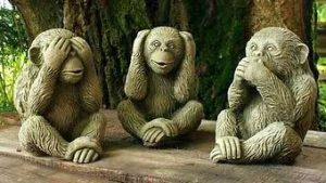 vintage-3-wise-monkeys