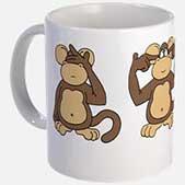 monkeys_mug