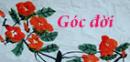 GocDoi logo